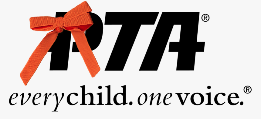 Gift a PTA Membership