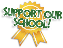 Support Our School Donation